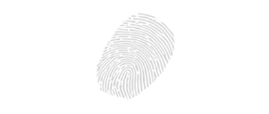 Your Fingerprint